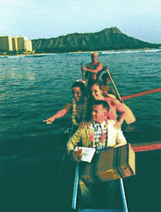 HawaiinCanoe06-023015