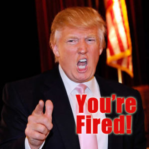 donald-trump-youre-fired-300x300.jpg