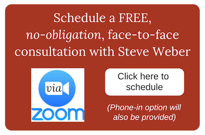 Schedule a Zoom meeting with Steve Weber - button v2.1